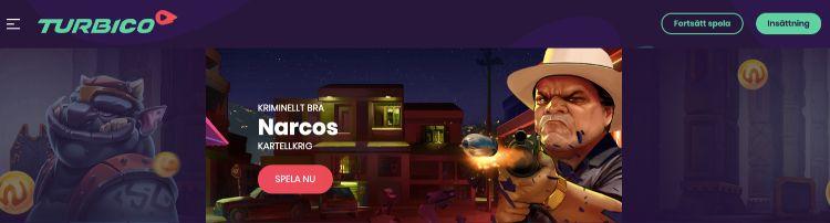 Spelare casino erfarenhet - 48060