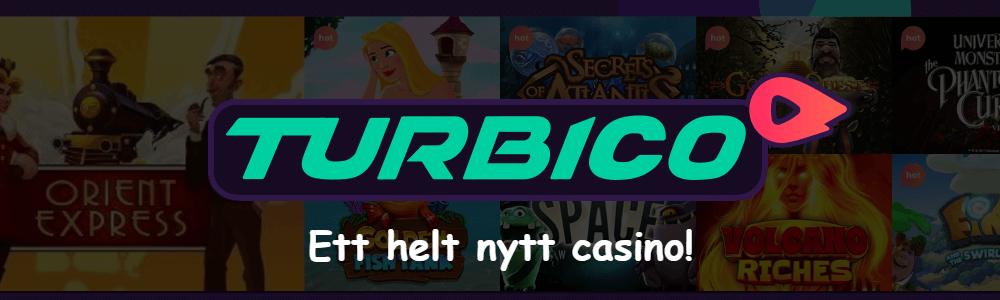 Spelare casino erfarenhet - 59038