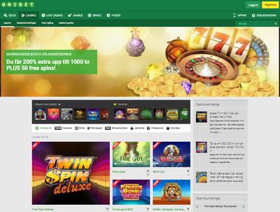 Spelare casino - 78664