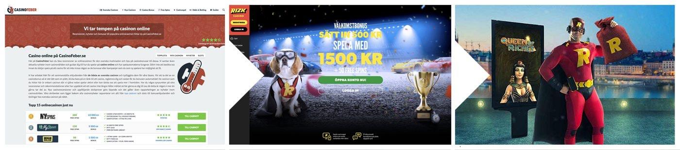 Statistik online casino - 35827