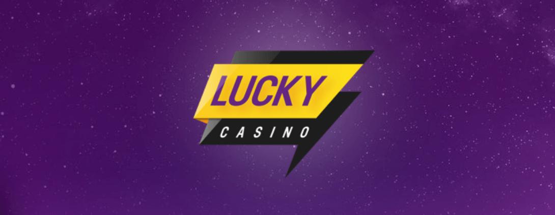 Största casino - 29727