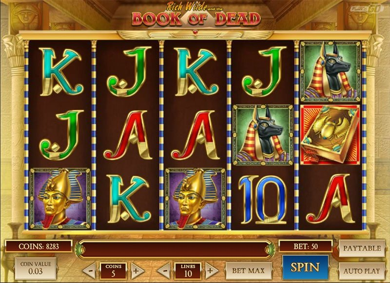 Svenska casino - 14082