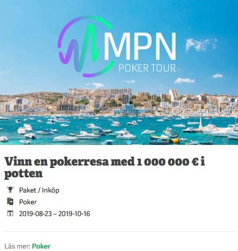 Svenska casino BankID - 59051