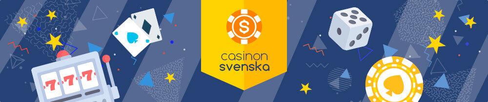 Svenska spel - 15375