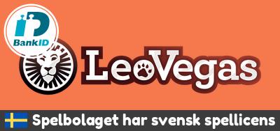 Svenska spel - 46628