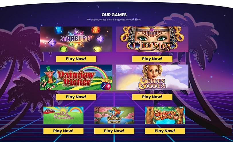 Swedish casino - 45818