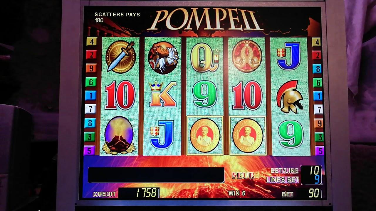 Swedish casino - 88673
