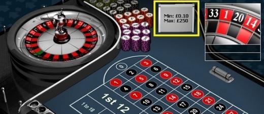Swedish casino - 99936