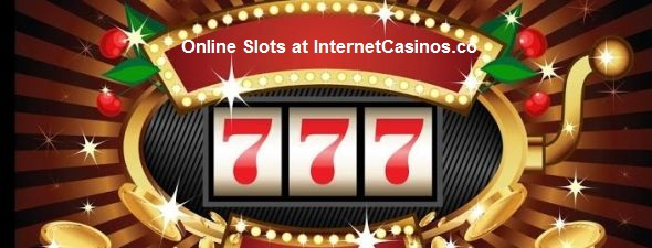 Swedish casino with - 90084