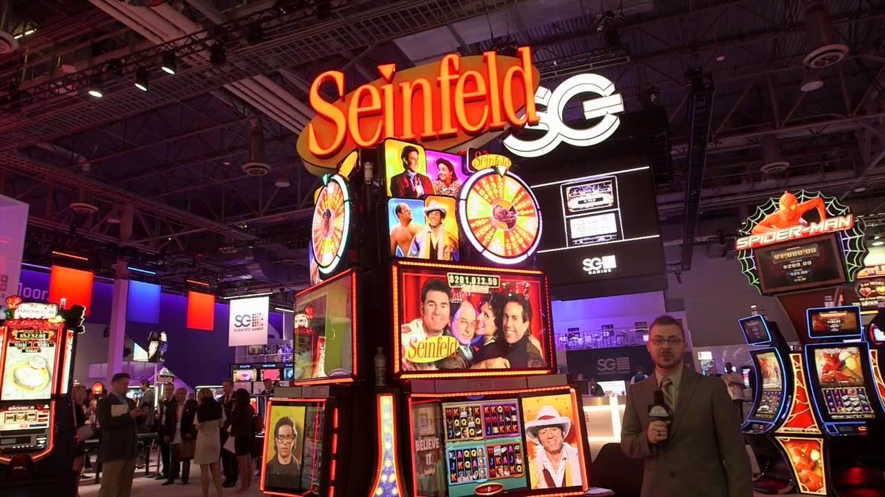 Testar detta casinosystem - 35261