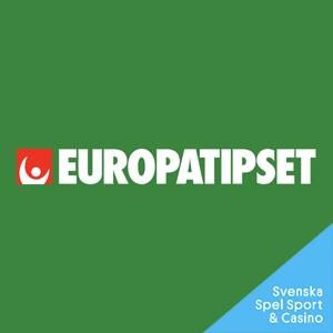 Topptips svenska spel - 24285