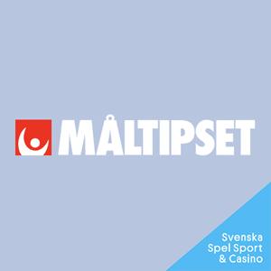 Topptips svenska spel - 72409