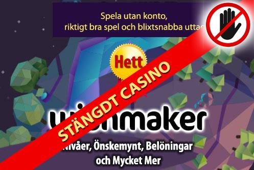 Trovärdiga casino - 86523