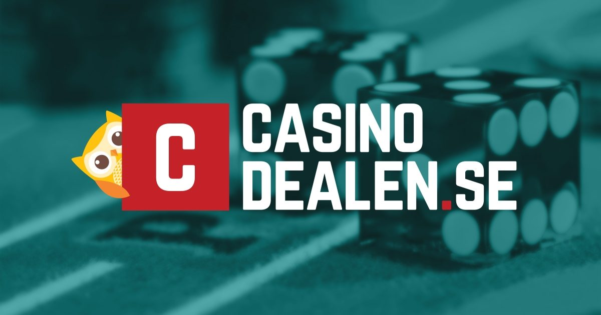 Trovärdiga casino sajt - 92172