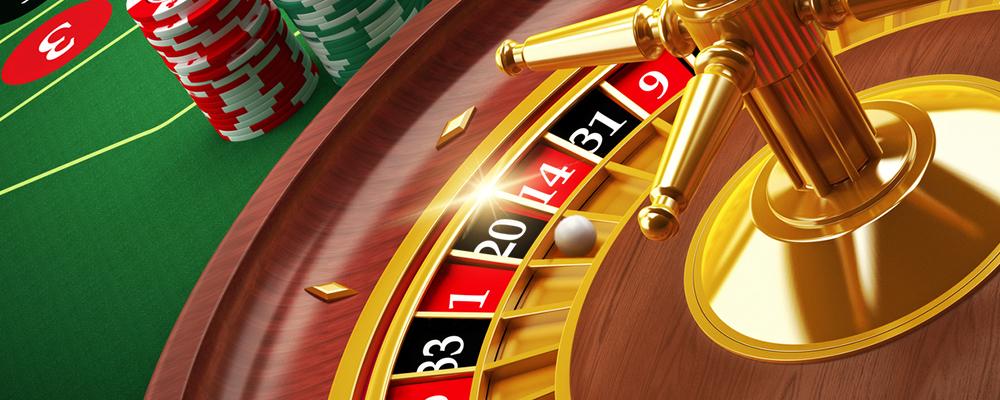 Turnummer casino e - 40551