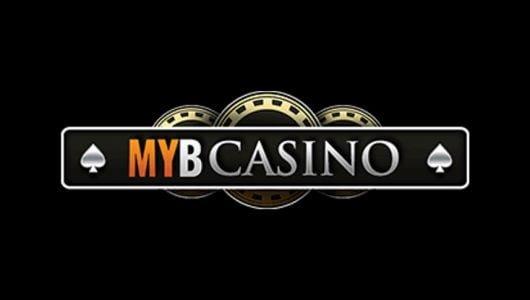 Vegas 24 casino - 89136