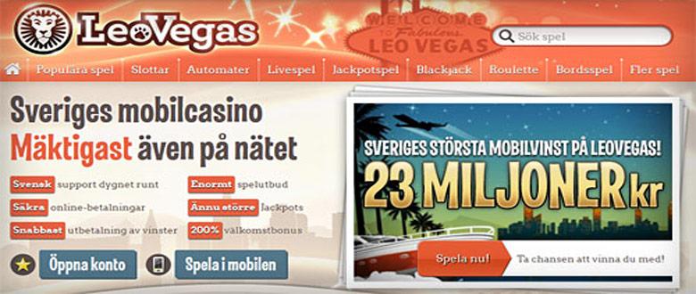 Vegas cash drop - 97514
