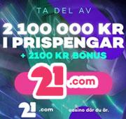 Överraskningar extra bonus - 86616
