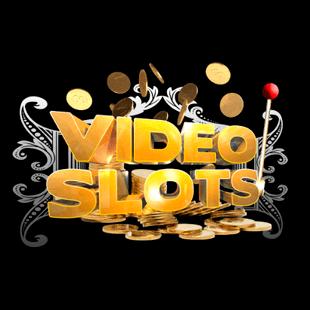 Videoslots webbversion - 71037