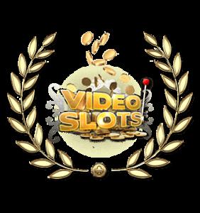 Videoslots webbversion - 50668