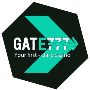 Vilka casino har - 77646