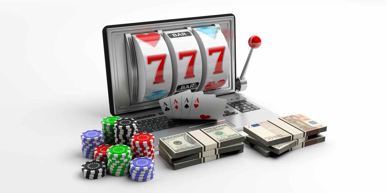 Vilka casinon - 70910