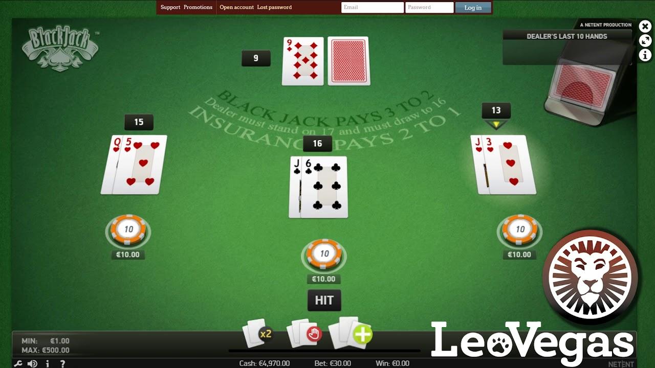 Vinn hos casino - 33077