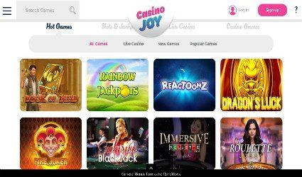 VIP roulette casino - 31899