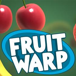 Win Fruit Warp - 10583