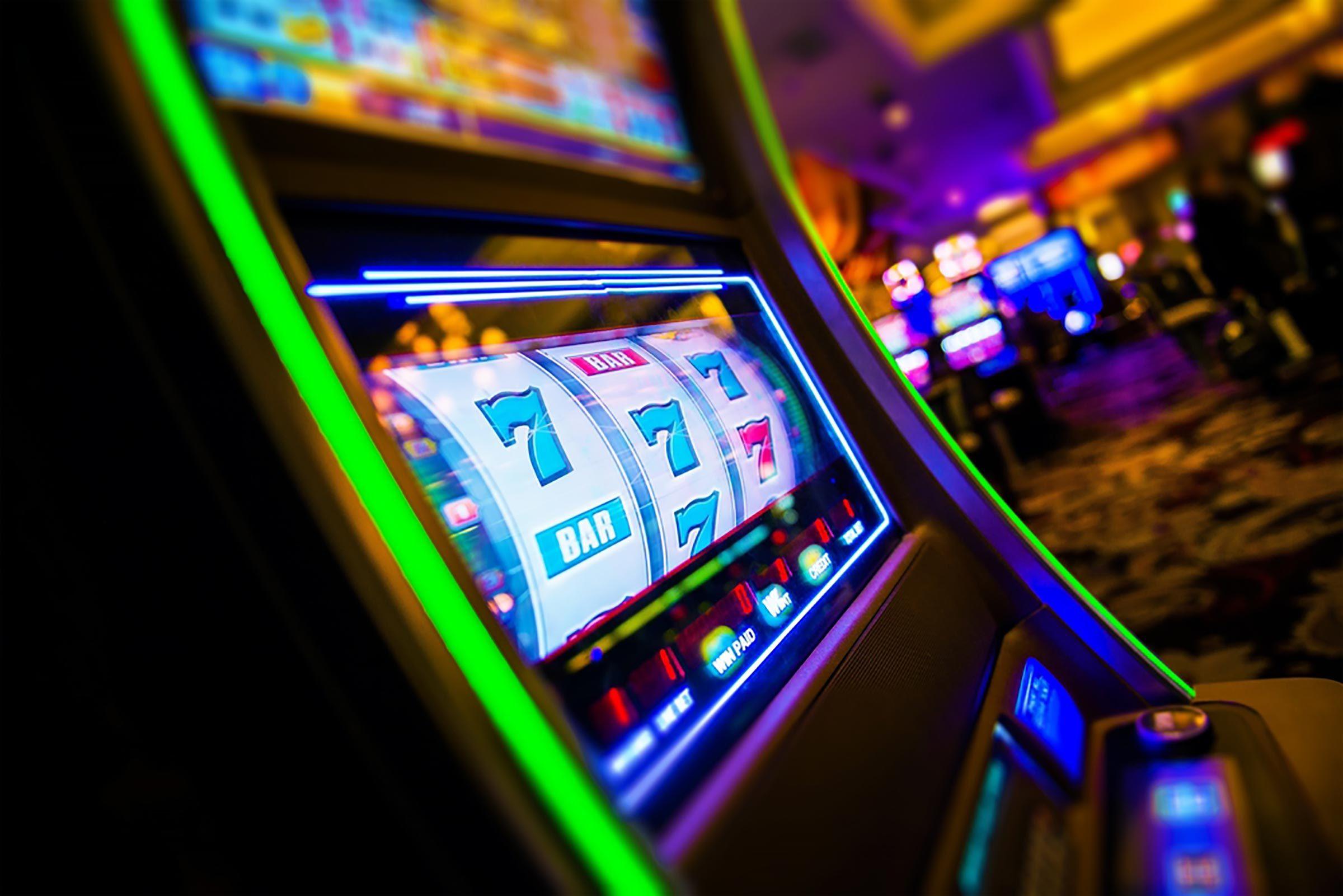 Win odds casino - 99478