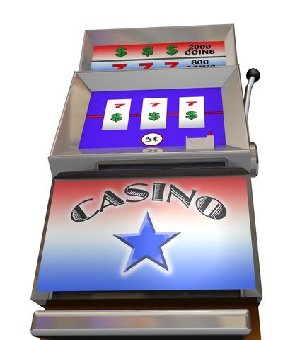 www gratis slots - 22440